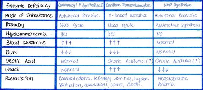 epub физиологические